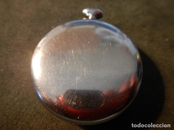Relojes de bolsillo: Reloj - Foto 3 - 194219643