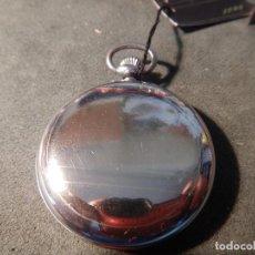 Relojes de bolsillo: RELOJ BOLSILLO. Lote 194694110