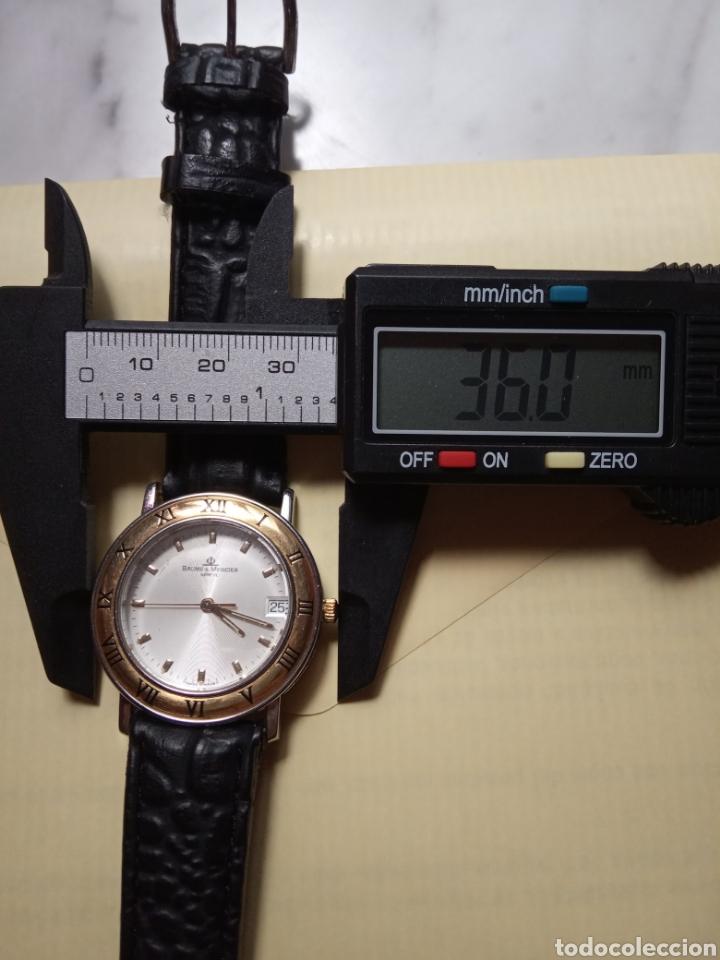 Relojes de bolsillo: Longines vintage 70 gramos oro 18k - Foto 4 - 194892405