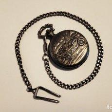 Relojes de bolsillo: RELOJ DE BOLSILLO. Lote 203199477