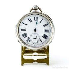 Relojes de bolsillo: P.C. LOTHIAN (PORTREE). RELOJ DE BOLSILLO, LEPINE. CA, 1900.. Lote 207107600