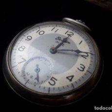 Relojes de bolsillo: BEACOM.MADE IN U.S.A.. Lote 213308230