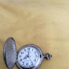 Relojes de bolsillo: CLASSIC ANTIMAGNETIC. Lote 214924485