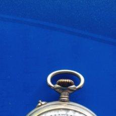 Orologi da taschino: X GREE ROSKOPF PATENT X. Lote 218283170