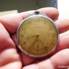 Relógios de bolso: RELOJ DE BOLSILLO SARRAF SWISS MADE. Lote 224327196