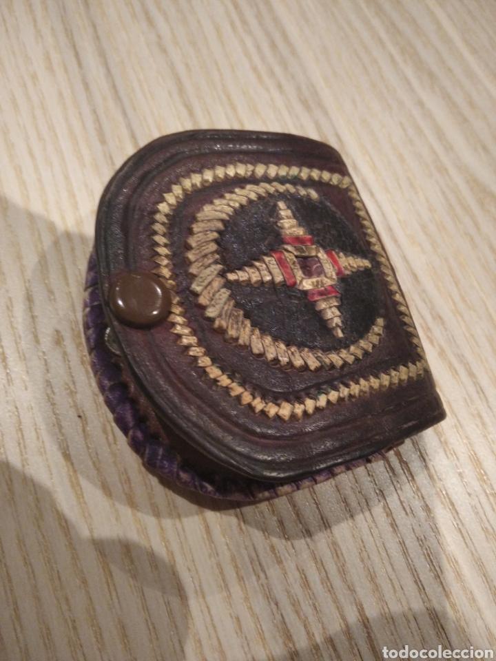 Relojes de bolsillo: Reloj de bolsillo marca Roamer - Foto 6 - 226106610