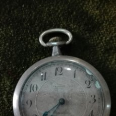 Relojes de bolsillo: RELOJ DE BOLSILLO MARCA KAISER. Lote 226459509