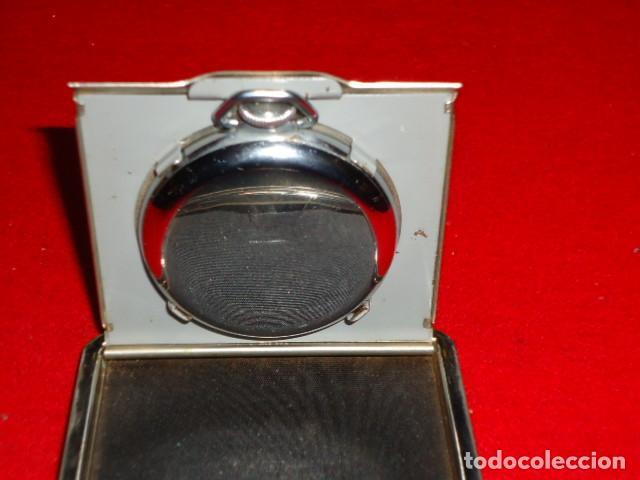 Relojes de bolsillo: PRECIOSO RELOJ DE BOLSILLO EN SU ESTUCHE - Foto 9 - 26690146