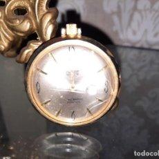 Relojes de bolsillo: RELOJ DE BOLSILLO. Lote 247463990
