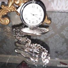 Relojes de bolsillo: RELOJ DE BOLSILLO. Lote 247464465