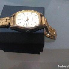 Relojes de bolsillo: RELOJ ORIENT.. Lote 254448420