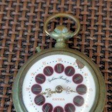 Orologi da taschino: SYSTEME ROSKOPF CAJA CON HOLGURA. Lote 255995700