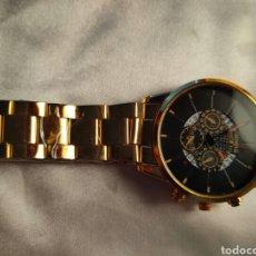 Relojes de bolsillo: BONITO RELOJ. Lote 257346130
