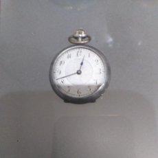 Relojes de bolsillo: RELOJ BOLSILLO.. Lote 257722535