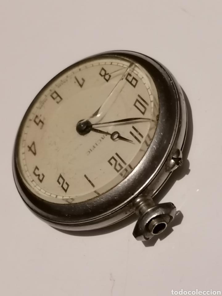 Relojes de bolsillo: Reloj de bolsillo Pacific - Foto 4 - 260445290