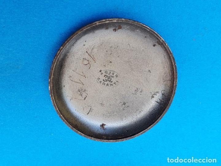 Relojes de bolsillo: RELOJES DE BOLSILLO - DOS DE MUJER - Foto 5 - 276905413