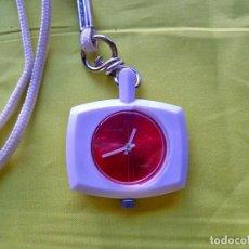 Relojes de bolsillo: ANTIGUA RELOJ DE CUERDA LUCERNE , SWISS. Lote 278935838