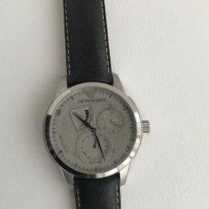 Relojes de bolsillo: RELOJERIA. Lote 290113048