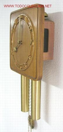 Relojes de pared: - Foto 3 - 12286509