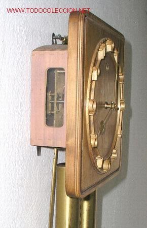 Relojes de pared: - Foto 4 - 12286509