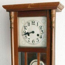 Relojes de pared: RELOJ DE PARED. Lote 12913431