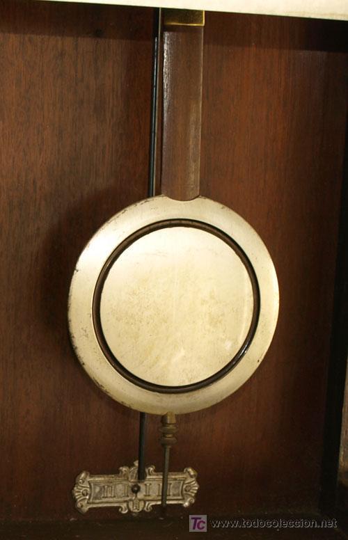 Relojes de pared: RELOJ DE PARED - Foto 7 - 12913431