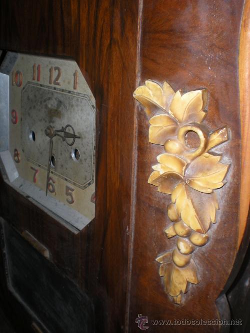 Relojes de pared: RELOJ - Foto 10 - 27114285