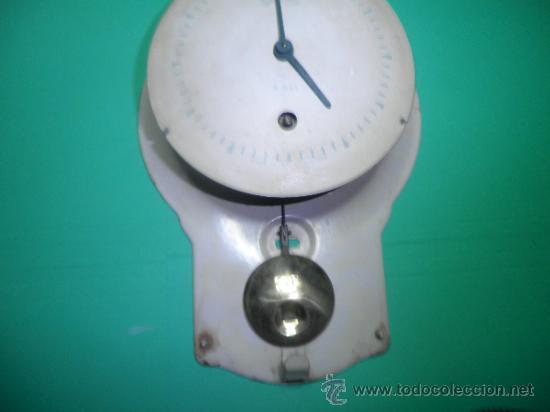 Relojes de pared: RELOJ DE PARED SMITHS VINTAGE ART - DECO - Foto 2 - 34086283