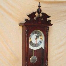 Relojes de pared: RELOJ DE PARDED. Lote 37117075