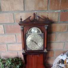 Relojes de pared: RELOJ DE PARED. Lote 38499126