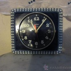 Relojes de pared: RELOJ DE PARED VINTAGE . Lote 38785895