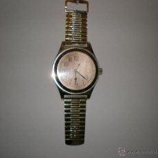 Relojes de pared: RELOJ DE PARED. Lote 39826603