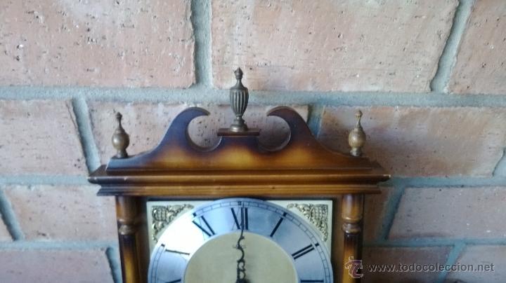 Relojes de pared: reloj de pared - Foto 3 - 40050715