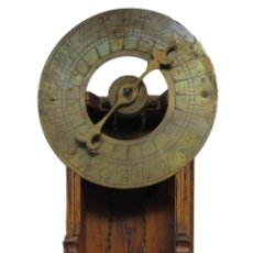 Relojes de pared: RELOJ DE AGUA - CLEPSIDRA. Lote 42733927