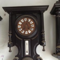 Relojes de pared: RELOG DE PARED. Lote 51270043