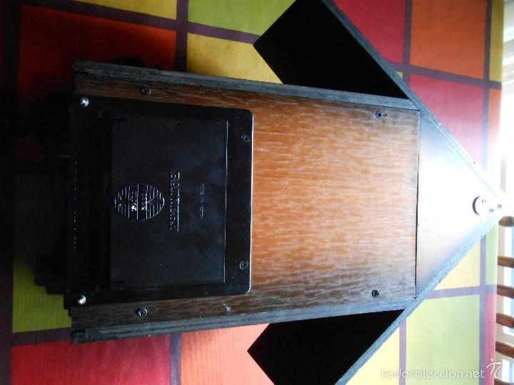 Relojes de pared: RELOJ CUCU A PILAS TAMAÑO XL - Foto 9 - 181154096