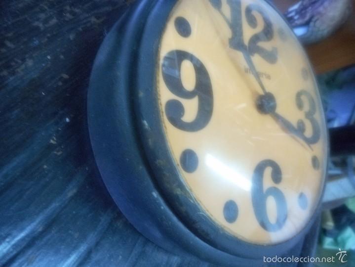 Relojes de pared: reloj imperia - Foto 3 - 58344884