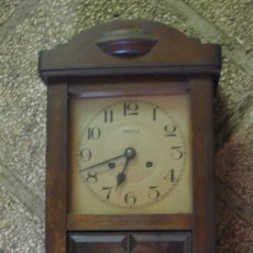 Wanduhren - Reloj de pared TRILLA - 58478029