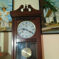 Relojes de pared: RELOJ DE PARED. Lote 67362105
