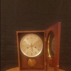 Relojes de pared: RELOJ DE PARED. Lote 71678079