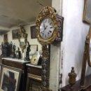 Relojes de pared: RELOJ DE MOVIMIENTO.. Lote 104013112