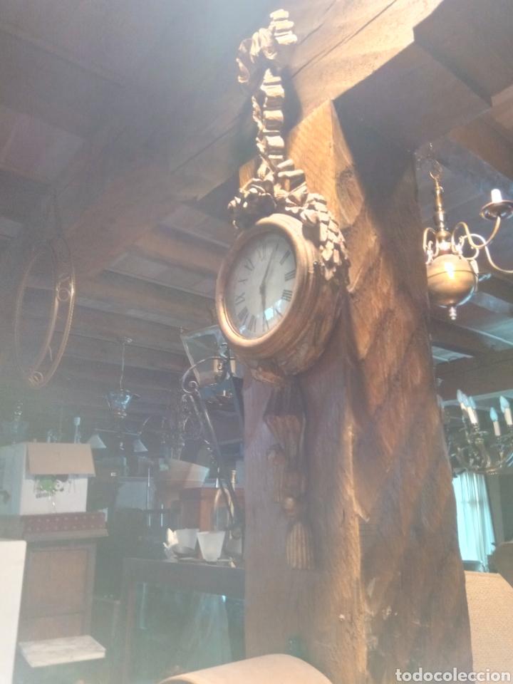 Relojes de pared: Reloj pared - Foto 2 - 112147596