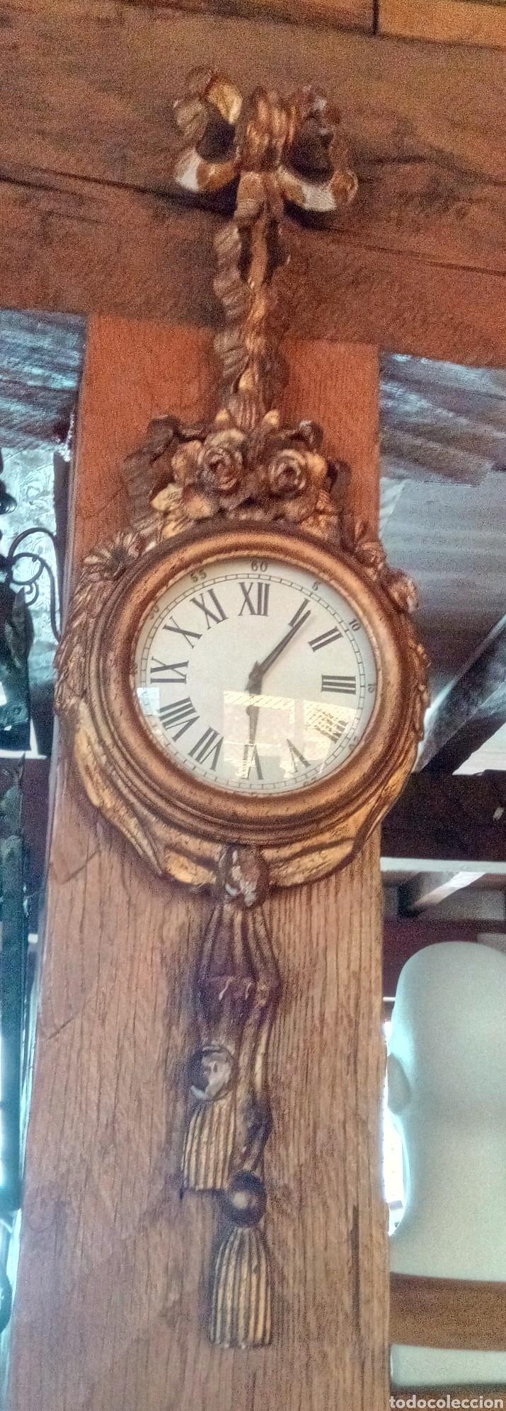 Relojes de pared: Reloj pared - Foto 3 - 112147596