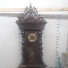 Relojes de pared: RELOJ. Lote 121529604