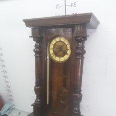 Relojes de pared: RELOJ. Lote 122075694