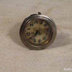 Relojes de pared: RELOJ DE CUERDA. Lote 123507847