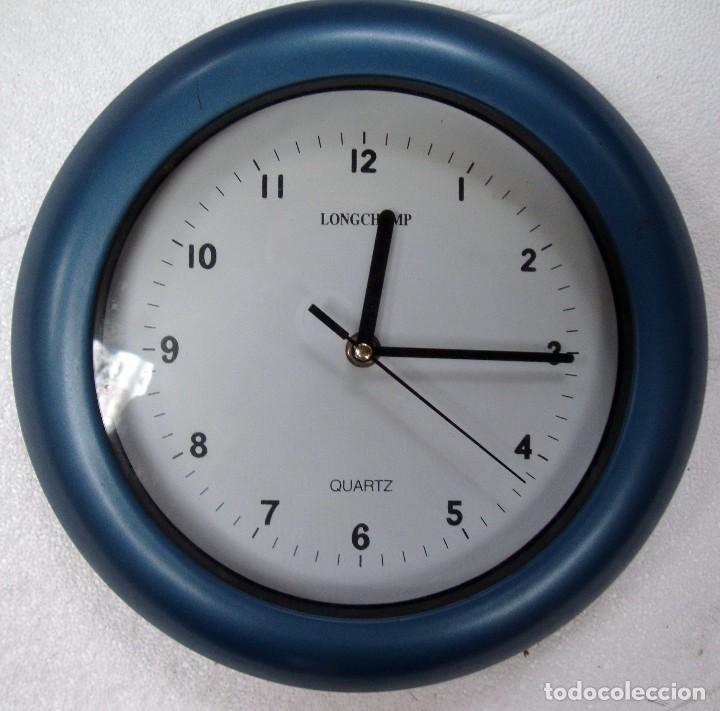 Relojes de cocina - Vendido en Venta Directa - 126935603