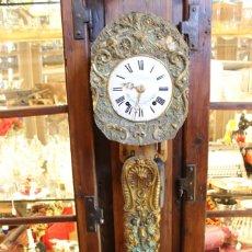 Relojes de pared: RELOJ DE PARED. Lote 127458423