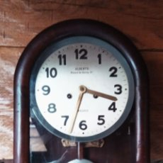 Relojes de pared: RELOJ. Lote 127583516