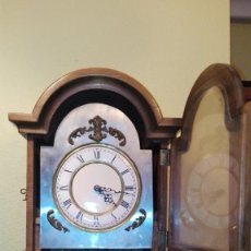 Relojes de pared: RELOJ DE PARED.. Lote 131866454
